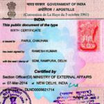 Birth certificate apostille in Dombivali, Dombivali issued Birth Apostille, Dombivali base Birth Apostille in Dombivali, Birth certificate Attestation in Dombivali, Dombivali issued Birth Attestation, Dombivali base Birth Attestation in Dombivali, Birth certificate Legalization in Dombivali, Dombivali issued Birth Legalization, Dombivali base Birth Legalization in Dombivali, Birth certificate Attestation in Dombivali, Dombivali issued Birth Attestation, Dombivali base Birth Attestation in Dombivali, Birth certificate Attestation in Dombivali, Dombivali issued Birth Attestation, Dombivali base Birth Attestation in Dombivali, Birth certificate Legalization in Dombivali, Dombivali issued Birth Legalization, Dombivali base Birth Legalization in Dombivali, Birth certificate Legalization in Dombivali, Dombivali issued Birth Legalization, Dombivali base Birth Legalization in Dombivali, Birth certificate Legalization in Dombivali, Dombivali issued Birth Legalization, Dombivali base Birth Legalization in Dombivali, Birth certificate Legalization in Dombivali, Dombivali issued Birth Legalization, Dombivali base Birth Legalization in Dombivali,