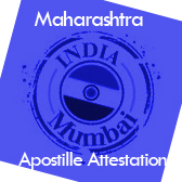 Attestation Apostille in Mumbai Thane Pune Nagpur Nashik