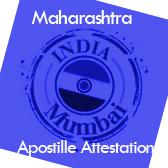 Attestation Apostille Legalization Service in Mumbai